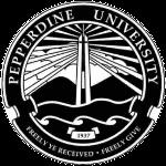 University of Pepperdine