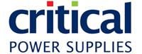 Critical Power Supplies Ltd
