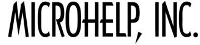 MicroHelp, Inc.