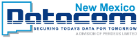New Mexico Datacom