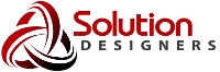 Solution Designers, Inc.